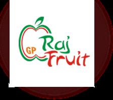 Raj Fruit